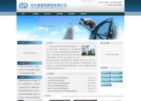hebccc.com