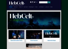 hebceltfest.com