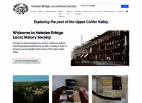 hebdenbridgehistory.org.uk