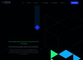 hebeon.com