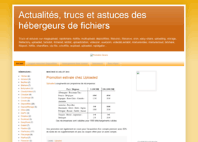 hebergement-de-fichiers.blogspot.be