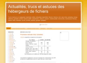 hebergement-de-fichiers.blogspot.com