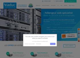hebergeur.net