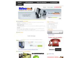 hebermat.com