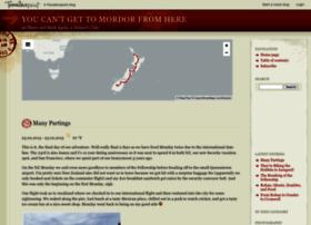 hebertadventure.travellerspoint.com