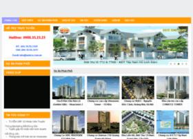 hebico.com.vn