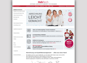 hebrech.de