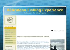 hebrideanfishingexperience.co.uk