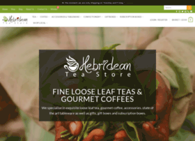 hebrideanteastore.co.uk