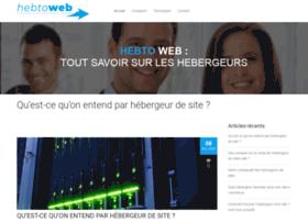 hebtoweb.com
