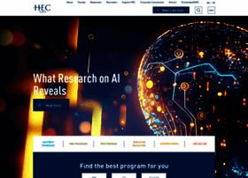 hec.edu