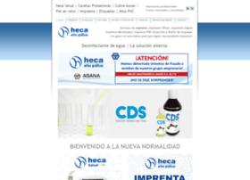 hecaartesgraficas.com.mx