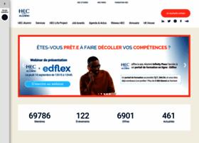 hecalumni.fr