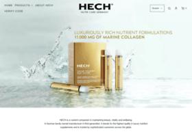 hech.com