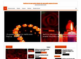hechizos-de-amor.com