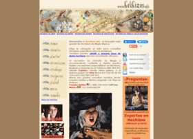 hechizos.info
