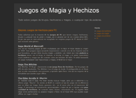 hechizosde.blogspot.com