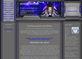 hechizosgratis.com