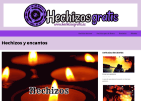hechizosgratis.es