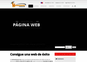 hechoensonora.com