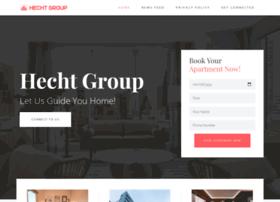 hechtgroup.com