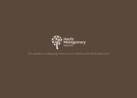 hechtmontgomery.co.uk