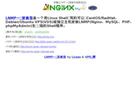 hechuanwang.com