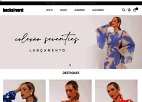 heckelverri.com.br