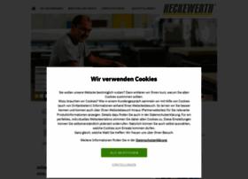 heckewerth.de