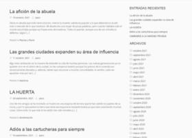 heco.com.es