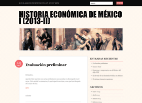 hecomex1.wordpress.com