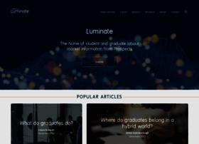 hecsu.ac.uk