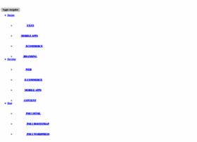 hectacon.com