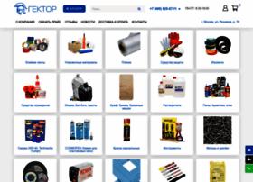 hector.ru