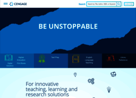 hed.cengage.co.in