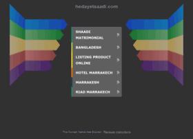 hedayetsaadi.com
