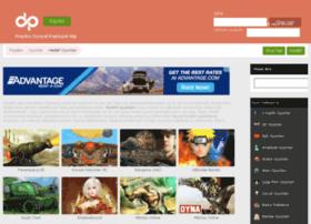 hedef.poydos.com