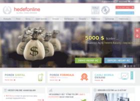 hedefonline-tr.com