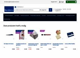 hedera.nl