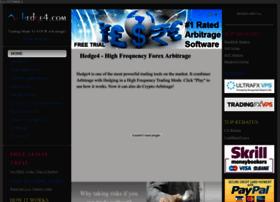 hedge4.com