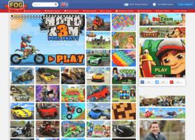 hedgehog-launch.freeonlinegames.com