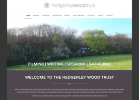 hedgerleywood.org
