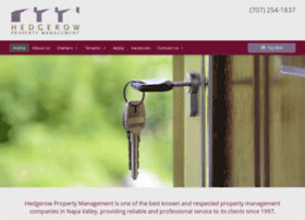 hedgerowproperty.com