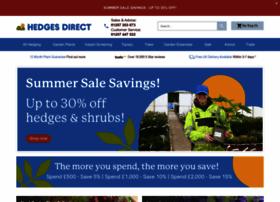 hedgesdirect.co.uk