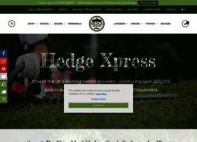 hedgexpress.co.uk