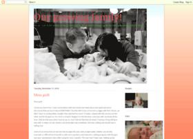 hedingrowingfamily.blogspot.com