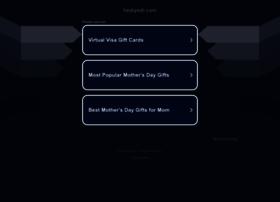 hediyedi.com