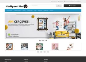 hediyemibul.com