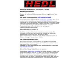 hedl.at