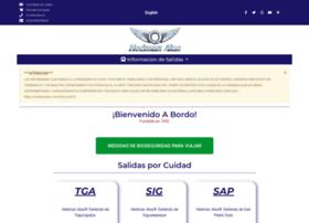 hedmanalas.com
